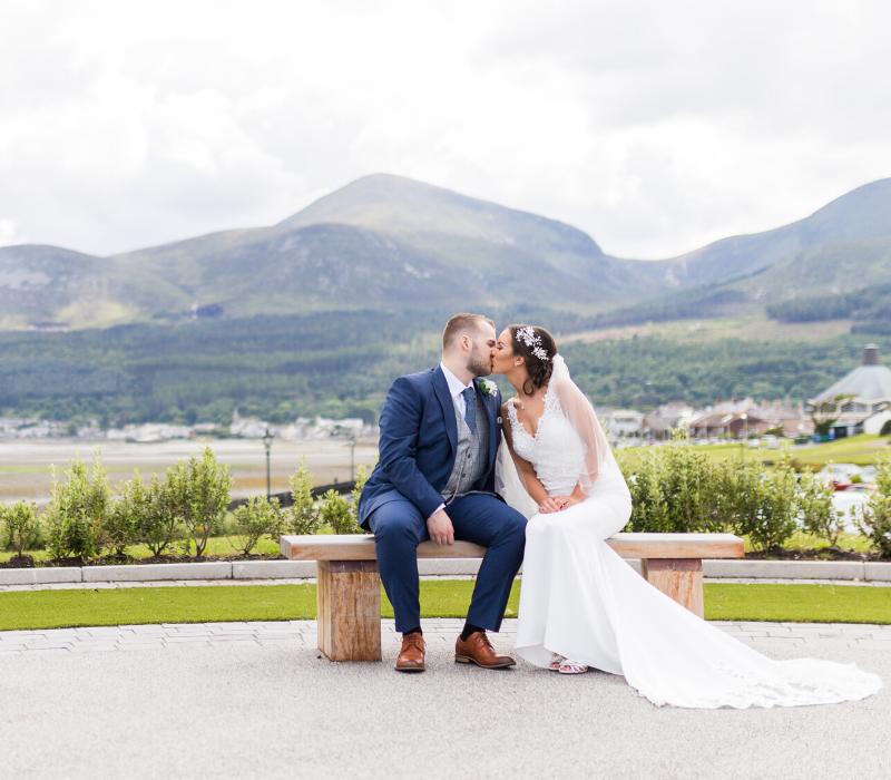 Chloe-and-Liam-Real-Life-Wedding