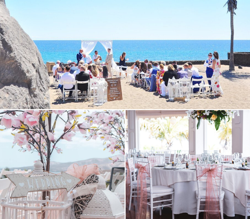 Destination-Wedding-With-A-Difference (1)