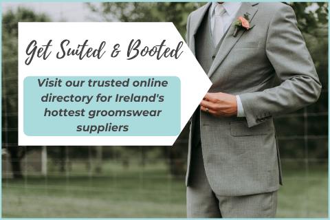 Groomswear-Supplier-Directory-Mobile-Slider