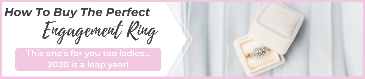 How-To-Buy-The-Perfect-Engagement-Ring-Notebook-Slider