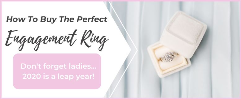 How-To-Buy-The-Perfect-Engagement-Ring-Tablet-Slider