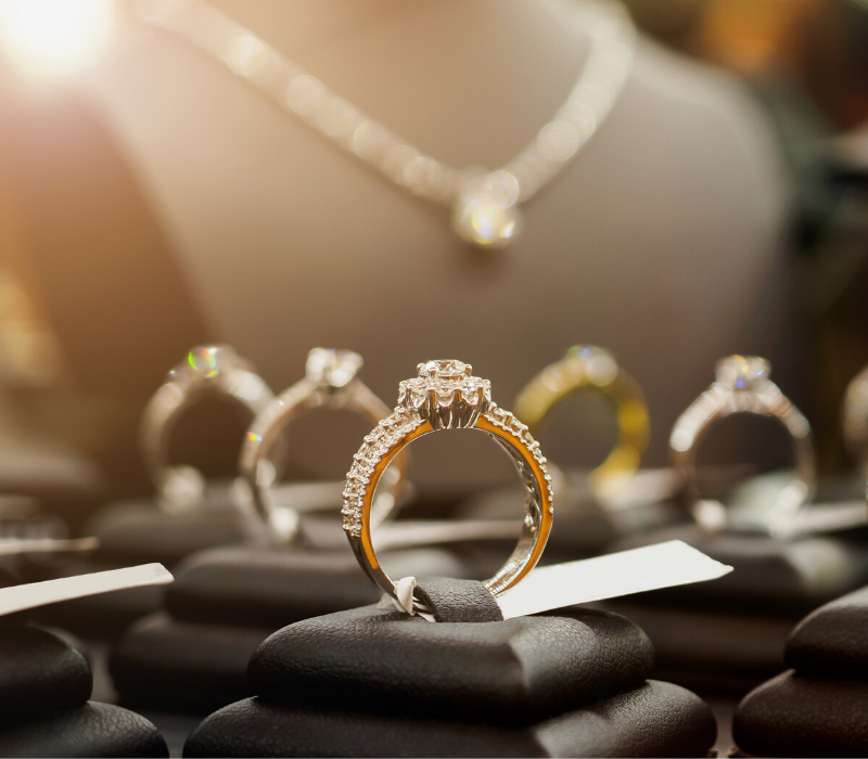 Jewellery-Shop-Engagement-Rings