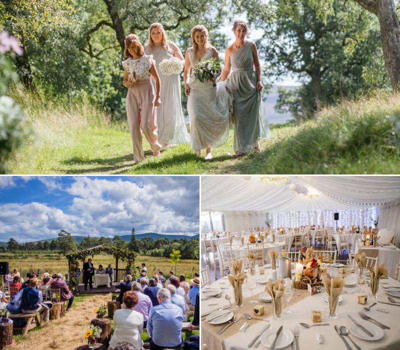 Kippure-Estate-Spring-Wedding-Showcase (1)
