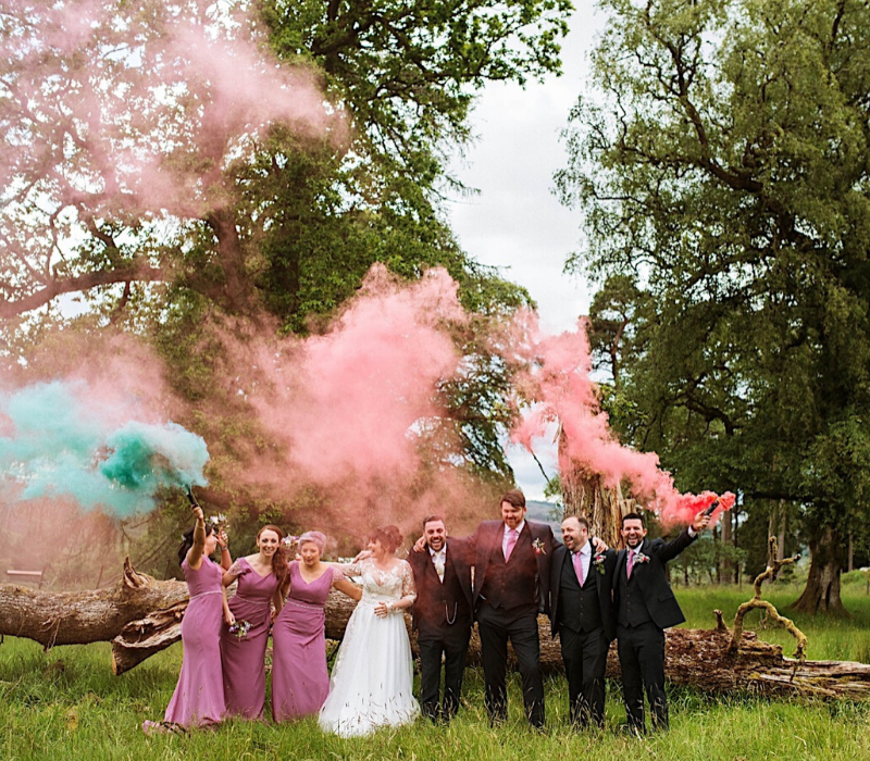 Kippure-Estate-Spring-Wedding-Showcase