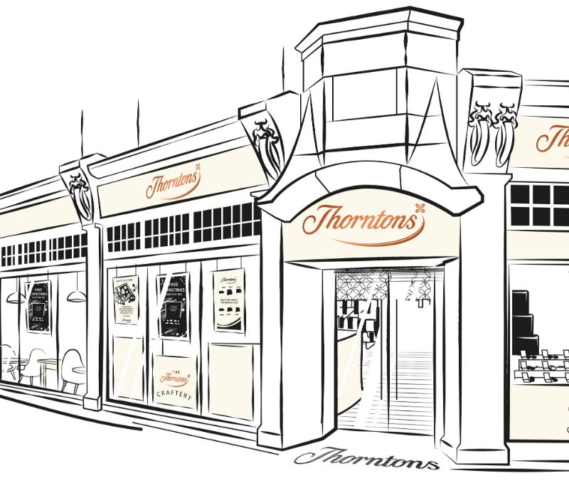 New-Belfast-Thorntons-Store