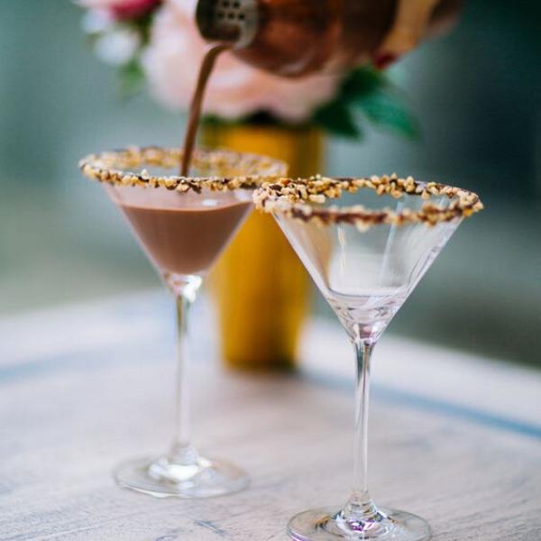 Nutella-Martini-Recipe-Wedding-Favours