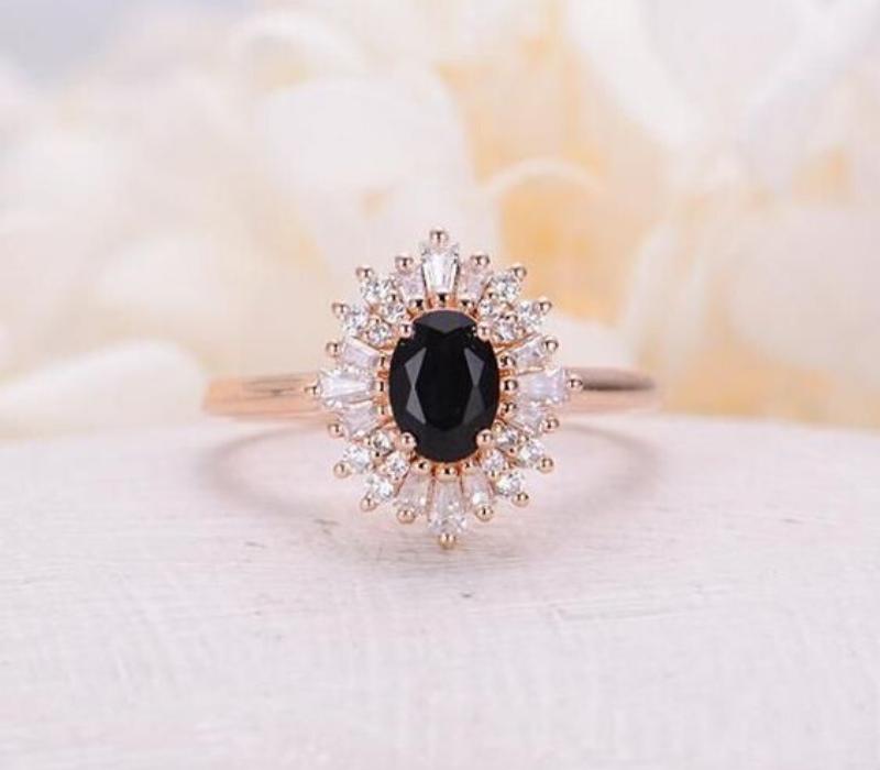 Onyx-Engagement-Ring