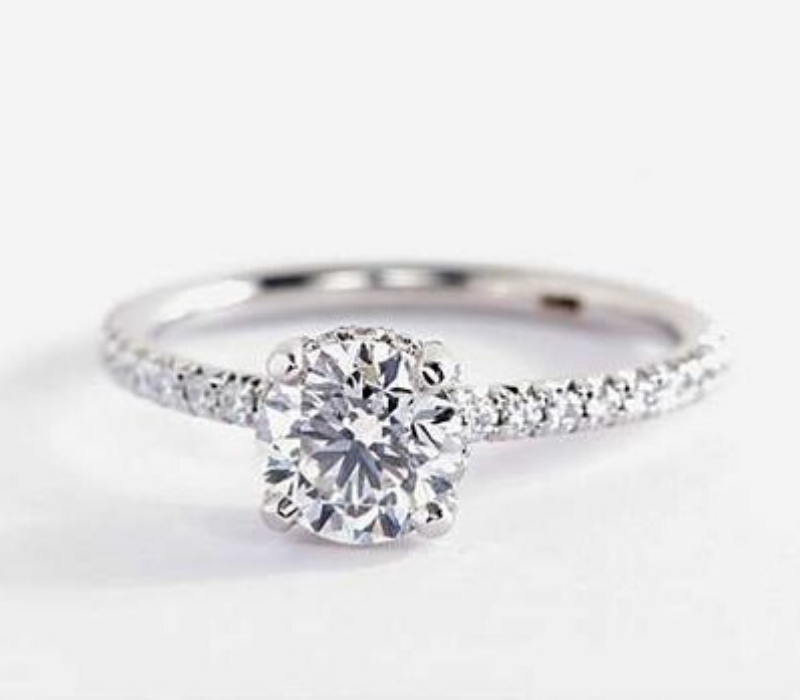 Pave-Set-Engagement-Ring