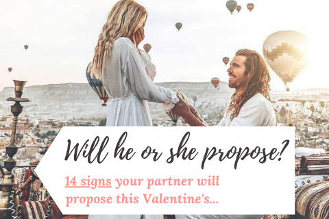 Will-he-propose