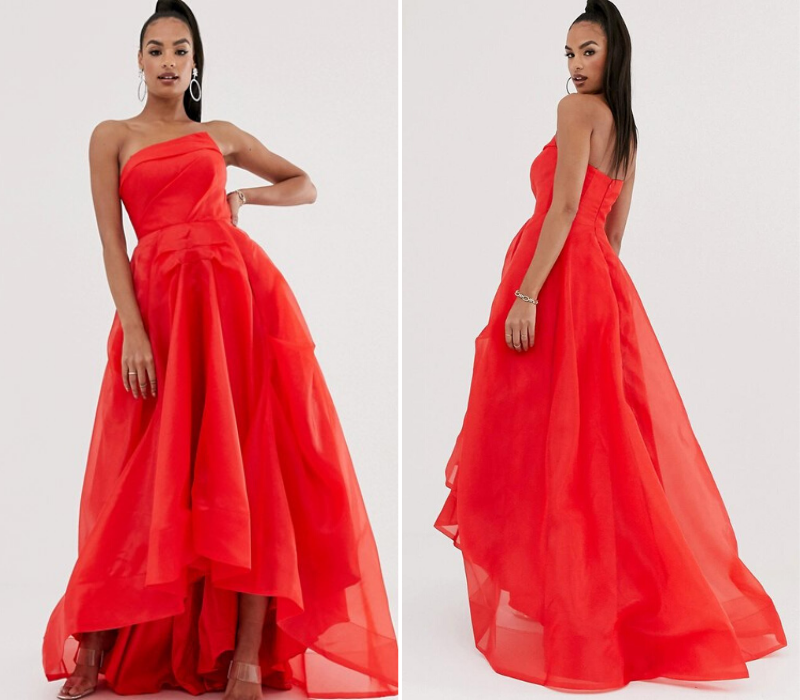 Red-Wedding-Dresses-ASOS