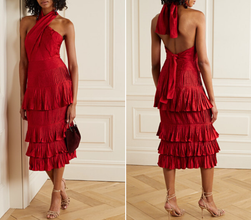 Red-Wedding-Dresses-Salsa-Dress