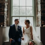 Brightlight-Weddings-WJ-Online-Listing