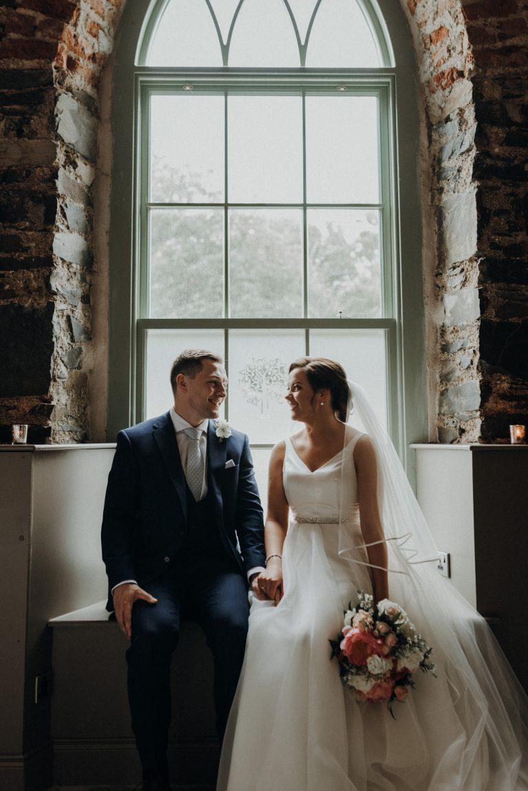 Brightlight-Weddings-WJ-Online-Listing