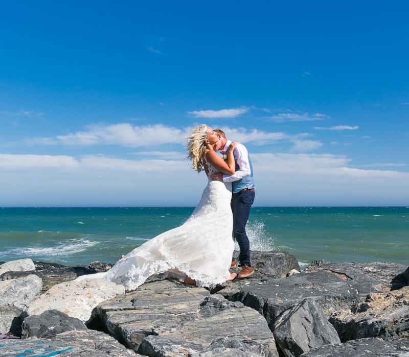 destination-weddings-in-spain