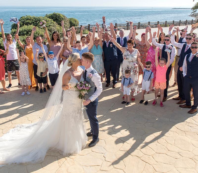 Sunset-Beach-Club-Weddings