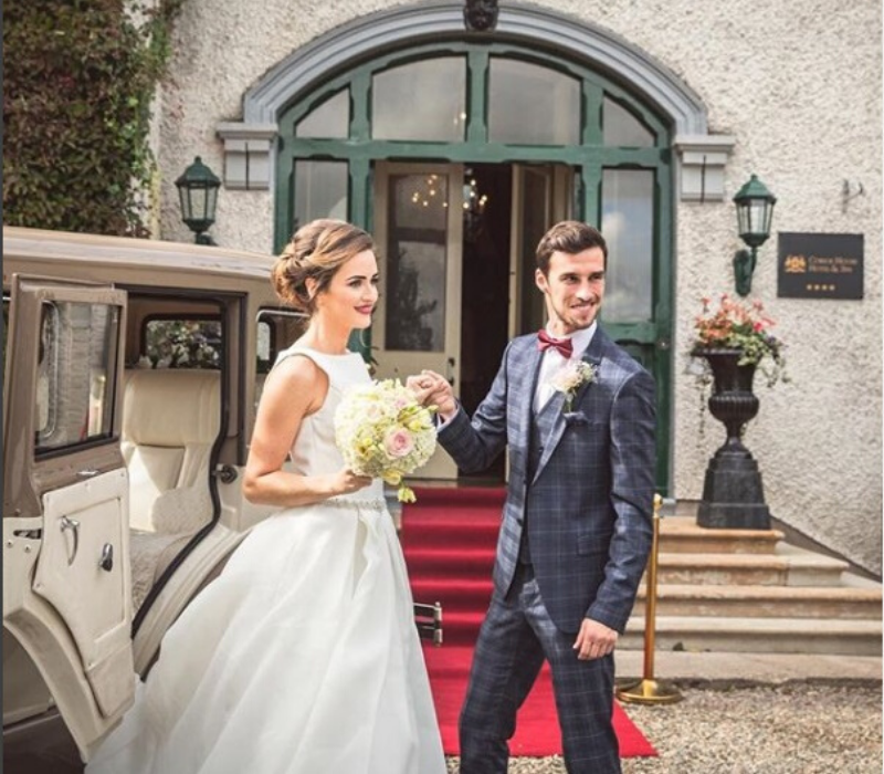 win-your-wedding-with-corick-house