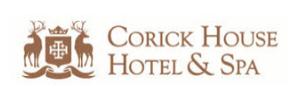 corick-house-hotel-&-spa-logo
