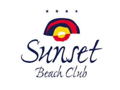 sunset-beach-club-logo