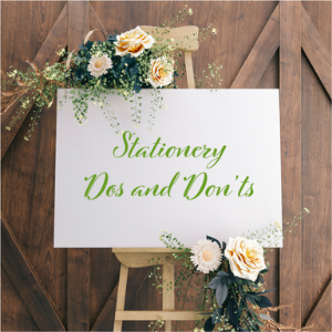 wedding-stationery-do-and-donts