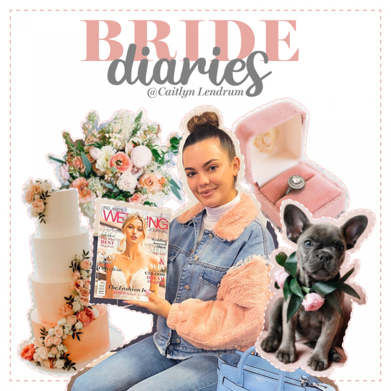 Bride-Diaries-Featured-Image