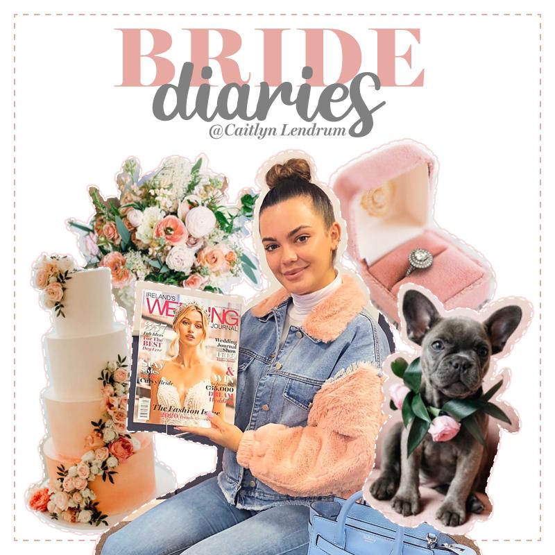 Bride-Diaries-Featured-Image