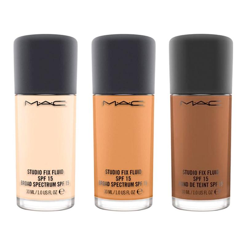 Best-makeup-for-weddings-MAC