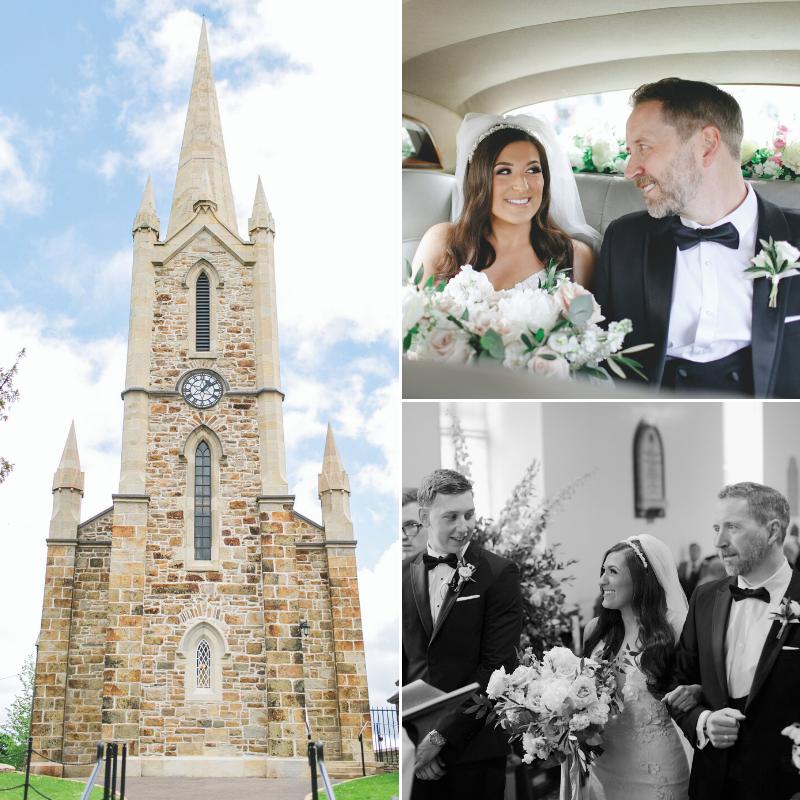 Real-Life-Wedding-Lauren-and-Mark-Lough-Eske (1)
