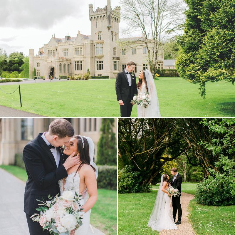 Real-Life-Wedding-Lauren-and-Mark-Lough-Eske (3)