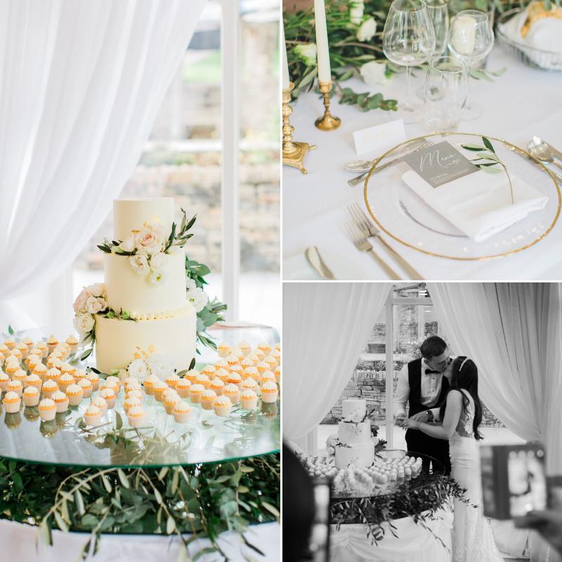 Real-Life-Wedding-Lauren-and-Mark-Lough-Eske (5)