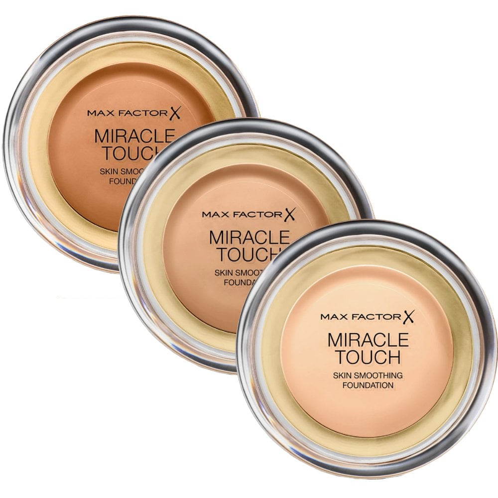 max-factor-miracle-touch-foundation-11-5g-p7020-22208_image