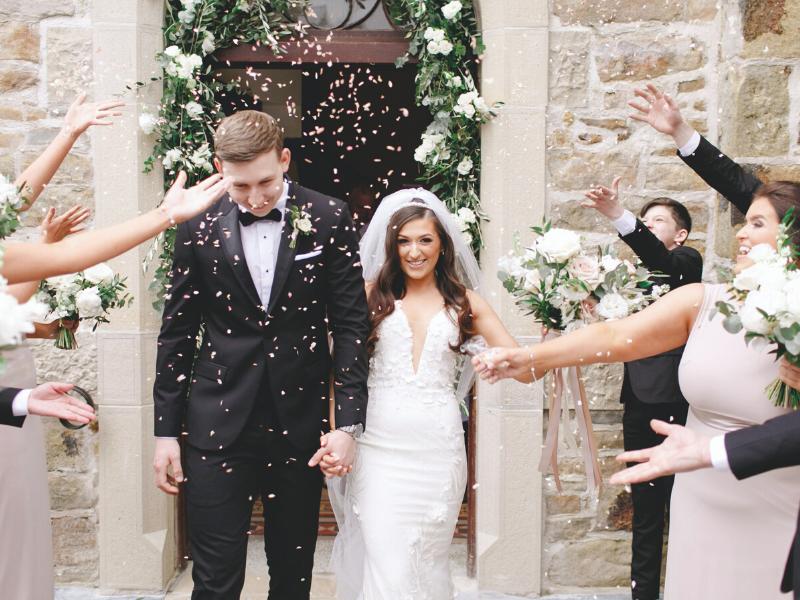 real-life-wedding-lauren-and-mark