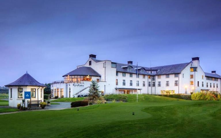 Best-Hotel-Wedding-Venue-Hilton-Templepatrick