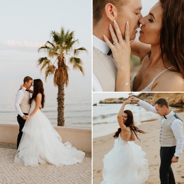 Eleanor&Gerard-Real-Life-Wedding (1)
