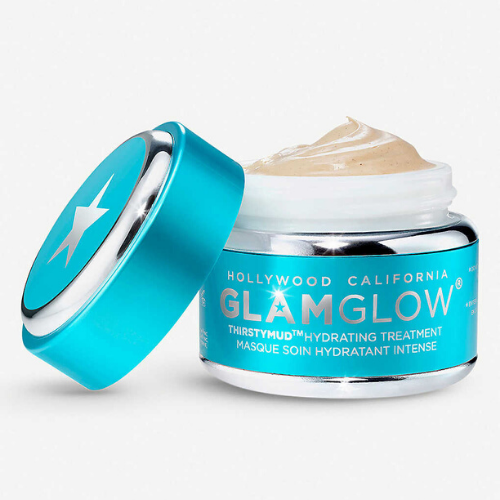 GlamGlow-Cult-Bridal-Beauty-Products