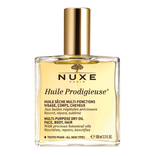 NUXE-Cult-Bridal-Beauty-Products