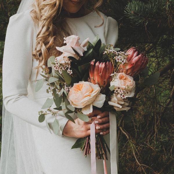 Zoe&Niall-Real-Life-Wedding (1)