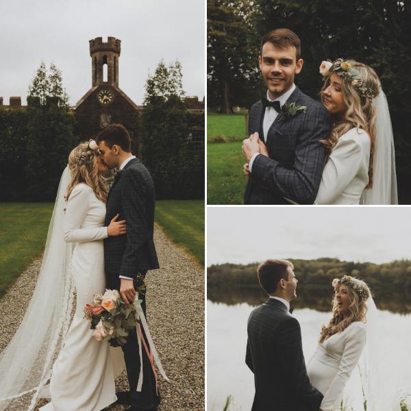 Zoe&Niall-Real-Life-Wedding (2)
