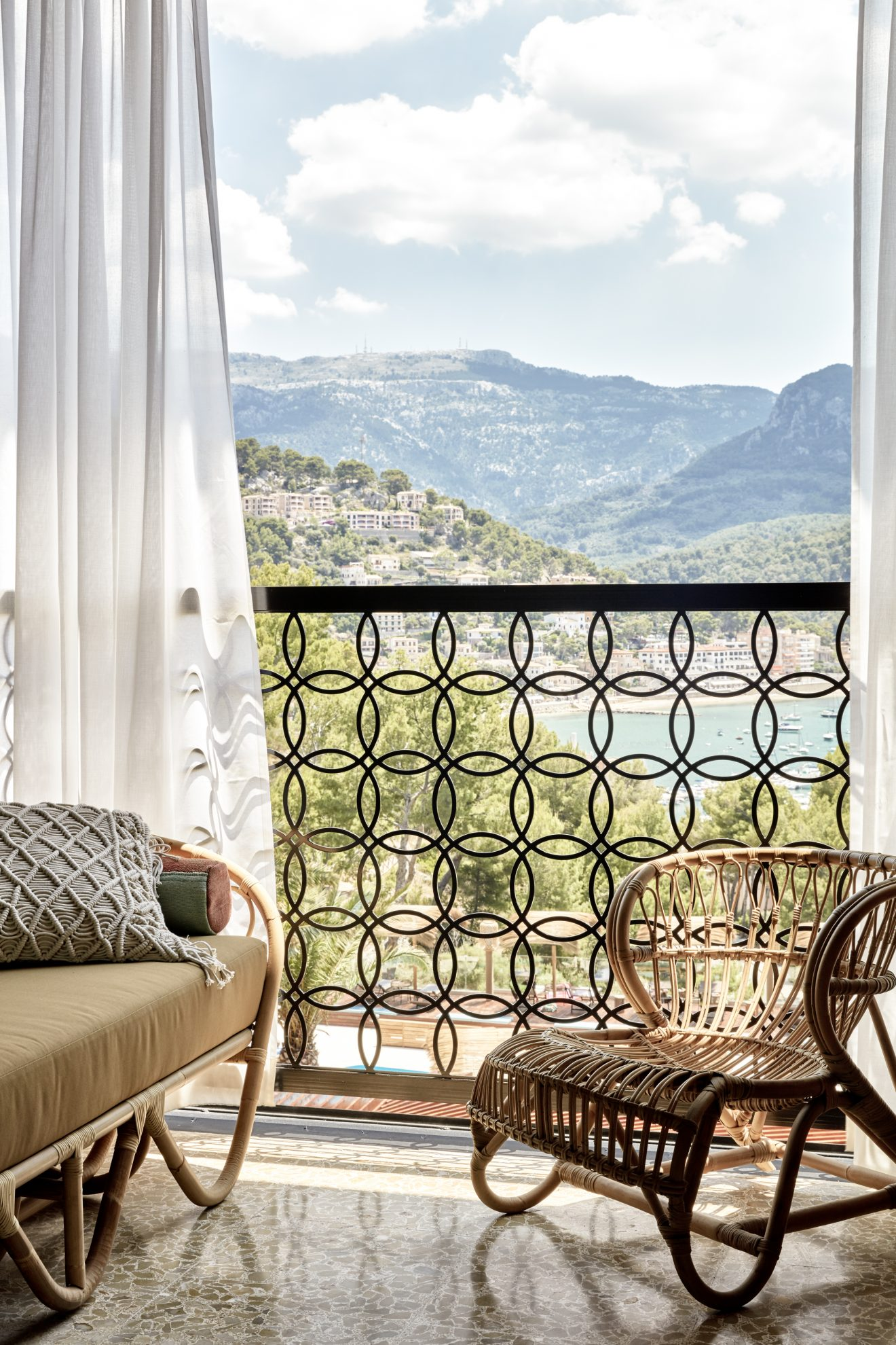 Bikini-Hotels-Mallorca-Online-Listing