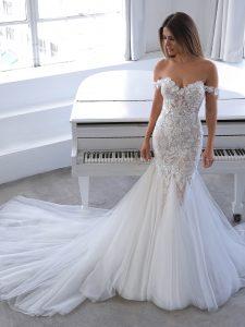 Blu-By-Enzoani-2021-Dress-Finder-Narine