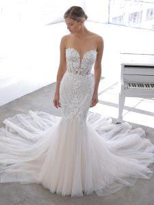 Blu-By-Enzoani-2021-Dress-Finder-Nevaeh