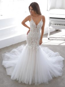 Blu-By-Enzoani-2021-Dress-Finder-Nonee