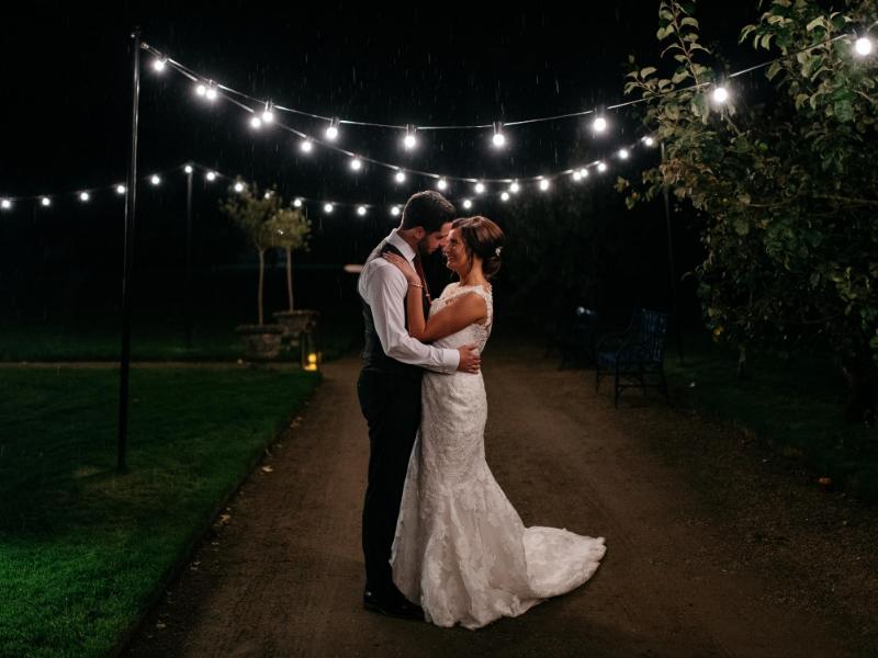 Drenagh-House-Real-Life-Wedding-October-2019 (1)