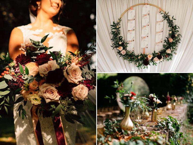 Drenagh-House-Real-Life-Wedding-October-2019