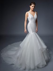 élysee-by-enzoani-2021-Dress-Finder-Aurelie