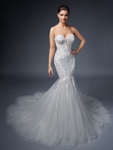 élysee-by-enzoani-2021-Dress-Finder-Dianna