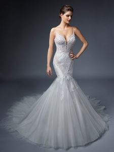 élysee-by-enzoani-2021-Dress-Finder-giselle