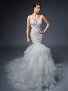 élysee-by-enzoani-2021-Dress-Finder-Isabelle