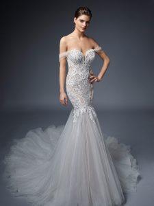 élysee-by-enzoani-2021-Dress-Finder-Margaux