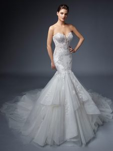 élysee-by-enzoani-2021-Dress-Finder-Maximilienne