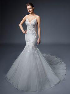 élysee-by-enzoani-2021-Dress-Finder-selene